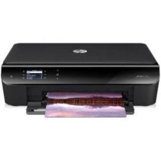 A9T80A HP Envy 4500 Inkjet Multifunction Printer   Color   Plain Paper Print   Desktop   Copier/Printer/Scanner   21 ppm Mono/17 ppm Color Print   8.8 ppm Mono/5.2 ppm Color Print (ISO)   4800 x 1200