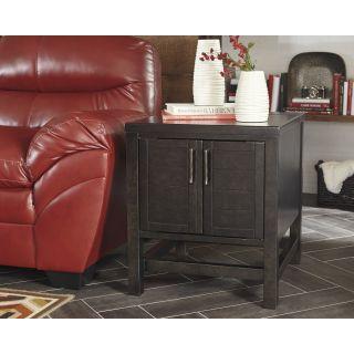 Furniture Living Room FurnitureEnd Tables Signature Design by