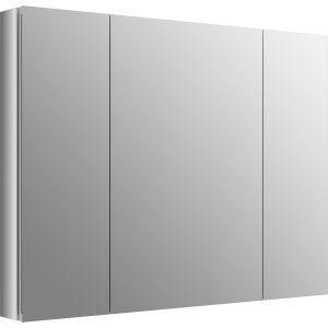 Kohler K 99010 NA Verdera No Finish  Non Handed Medicine Cabinets