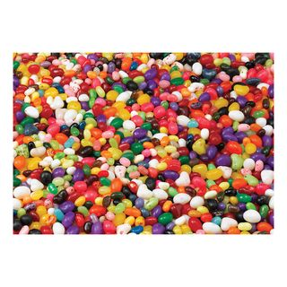 Alex Beard Fishery 315 piece Impossible Puzzle   13298565