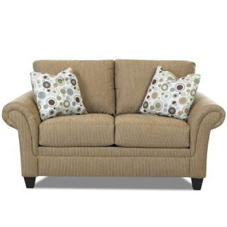 Furniture Living Room FurnitureSofas Klaussner Furniture SKU