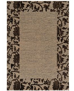 Momeni Area Rug, Dream DR 52 Ivory 7 10 x 9 10 Rug   Rugs