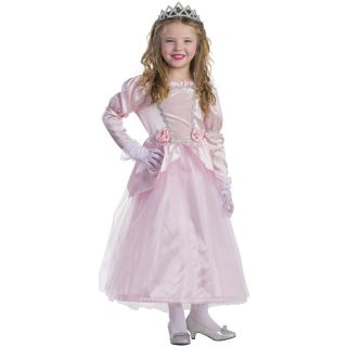 Girls Adorable Princess Costume  ™ Shopping   Big