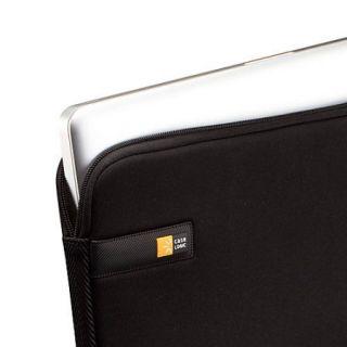 "Case Logic 13.3"" Laptop and MacBook Sleeve"
