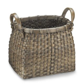 Japanese Magazine Basket