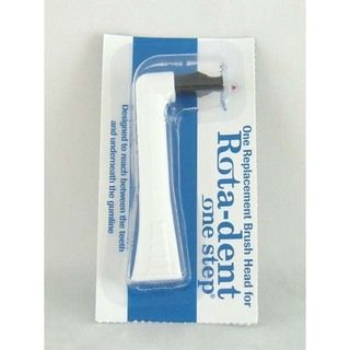 Strongest 35 percent 60 ml Teeth Whitening Gels   Shopping
