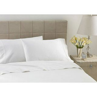 Hotel Luxury Reserve Collection 600 Thread Count Sheet Set   King
