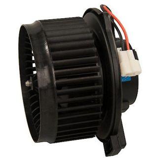 ToughOne HVAC Flanged Vented CCW Blower Motor w/ Wheel 76903