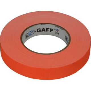 Visual Departures  Gaffer Tape VDL GTFO 150