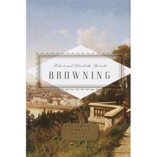 Browning: Poems and Letters