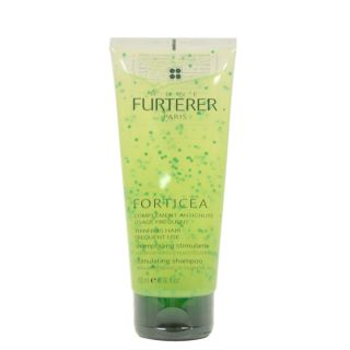 Rene Furterer Forticea Stimulating 6.8 ounce Shampoo   16552177
