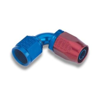 Earls Plumbing 309110ERL Auto Fit Hose End