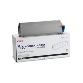 Oki 41963604 Toner Type C4 OKI41963604