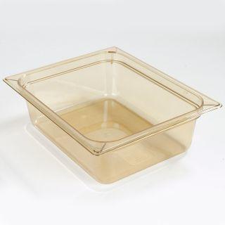 Kitchen Small AppliancesChafing Dishes & Buffet Accessories