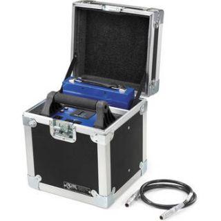Anton Bauer CINE VCLX Battery / Charger / Cable / ABP VCLX 560