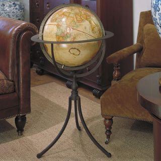 Replogle Marin World Globe