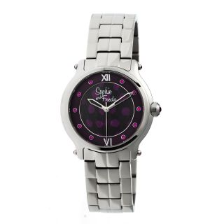 Sophie And Freda Siena Ladies Watch SF2601   Shop Watches by Brand