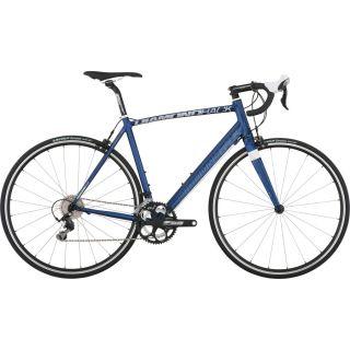 Complete Road Bikes