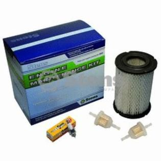 Stens Tune Up Kit For Club Car 1016110 01   Lawn & Garden   Lawn Mower