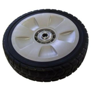 8 in. Replacement Wheel for Honda Lawn Mowers 42710 VG3 305