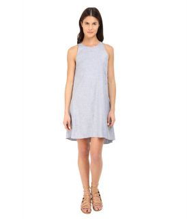 Theory Adlerdale Tierra Wash Dress, Clothing