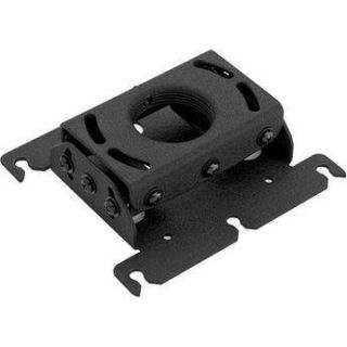 Chief RPA228 Inverted Custom Projector Mount RPA228