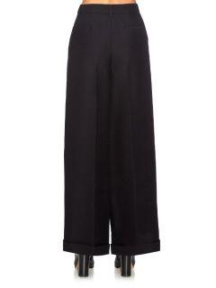 Valentino  Womenswear  Shop Online at