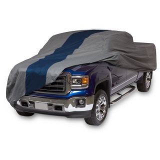 Duck Covers Double Defender Pickup Truck Cover