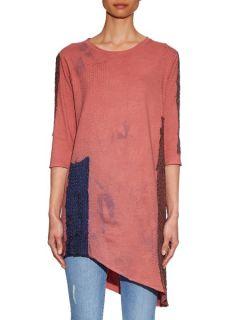 By Walid  Womenswear  Shop Online at