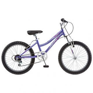 Pacific 20 Girls Tide Bike   Fitness & Sports   Wheeled Sports