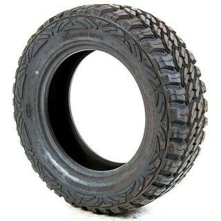 Pro Comp Tires   295/60R20, Xtreme MT2