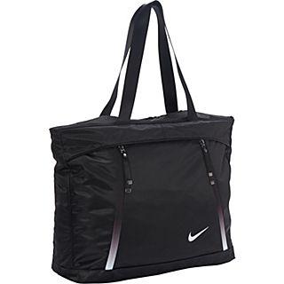 Nike Auralux Tote