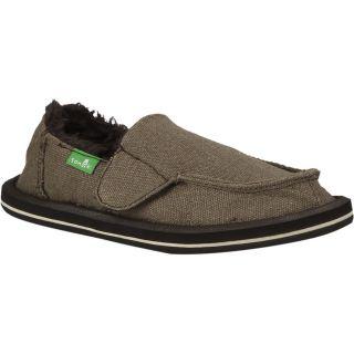 Toddler Boys' Slippers