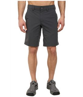 Marmot Harrison Short Slate Grey, Clothing, Men