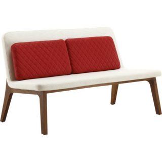 Yelding Convertible Sofa