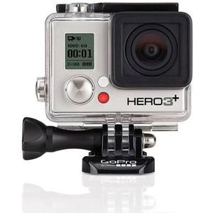 "GoPro HERO3 ""Choose Your Adventure"" Bundle (Comes with Your Choice of Memory Card)"
