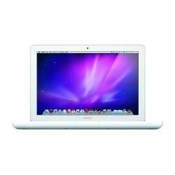 Apple Macbook 2.4Ghz 250GB 13.3 inch Laptop (Refurbished)