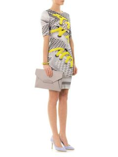 Mary Katrantzou  Womenswear  Shop Online at