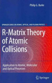 Many Body Atomic Physics: Lectures on the Application of Many Body