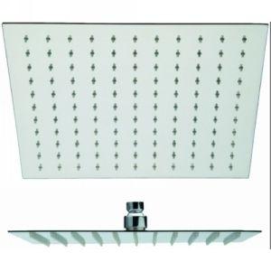 La Torre EXTRA QUA CHR Universal Polished Chrome  Shower Heads Tub & Shower Accessories
