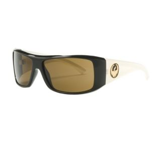 Dragon Alliance Calaca Sunglasses 6416G 75