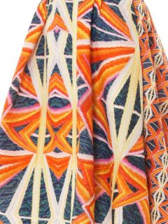 Peter Pilotto  Womenswear  Shop Online at US