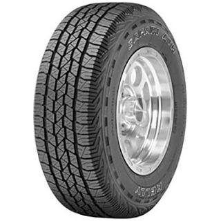 Kelly Safari Atr 245/65R17/SL Tire 107S