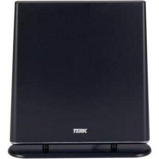 Terk Technologies FDTV1A Flat Digital Omni Directional FDTV1A