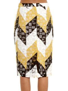 A.L.C.  Womenswear  Shop Online at AU