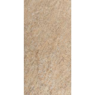 Emser Rock 6 Pack Monzonite Porcelain Floor Tile (Common: 12 in x 24 in; Actual: 11.79 in x 23.79 in)
