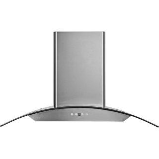Cavaliere AP238 PSD 30 Universal Stainless Steel Range Hoods