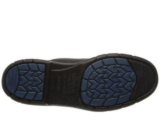 Wolverine 6 DuraShocks® SR Steel Toe Boot