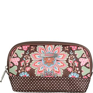 Oilily Travel Small Toiletry Bag