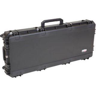 SKB iSeries Watertight 61 Note Keyboard Case 3I 4719 KBD